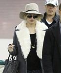 December_14_-_Arriving_at_JFK_Airport_in_New_York_28329.jpg
