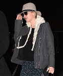 December_14_-_Arriving_at_her_hotel_in_New_York_28129.jpg