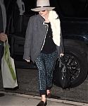 December_14_-_Arriving_at_her_hotel_in_New_York_28529.jpg