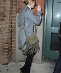 December_16_-_Arriving_at_a_meeting_in_New_York_281029.jpg