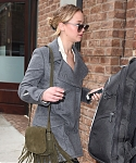 December_16_-_Arriving_at_a_meeting_in_New_York_28229.jpg