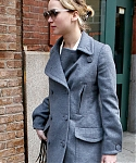 December_16_-_Leaving_Tribeca_Film_Center_in_New_York_281829.jpg
