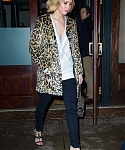 December_16_-_Out_in_New_York_28529.jpg