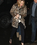 December_16_-_Returning_to_her_Tribeca_hotel_after_watching__The_Elephant_Man__on_Broadway_in_New_York_281729.jpg