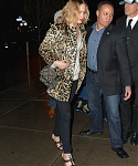 December_16_-_Returning_to_her_Tribeca_hotel_after_watching__The_Elephant_Man__on_Broadway_in_New_York_28929.jpg