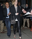 December_17_-_Leaving_the_Greenwich_hotel_in_New_York_282529.jpg