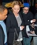 December_17_-_Leaving_the_Greenwich_hotel_in_New_York_28329.jpg