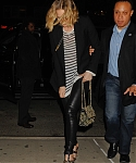December_17_-_Returning_to_the_Greenwich_hotel_in_New_York_28829.jpg