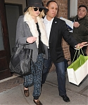 December_18_-_Leaving_the_Greenwich_hotel_in_New_York_281829.jpg