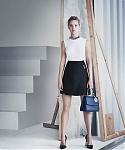 Dior_28SpringSummer29_28201629.jpg