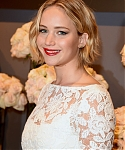 ELLE_s_21st_annual_Women_In_Hollywood_Awards_in_LA_28229.jpg