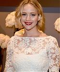 ELLE_s_21st_annual_Women_In_Hollywood_Awards_in_LA_28329.jpg