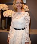 ELLE_s_21st_annual_Women_In_Hollywood_Awards_in_LA_28729.jpg
