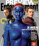 Entertainment_Weekly_-_X-Men_Days_of_Future_Past_28April29_28529.jpg