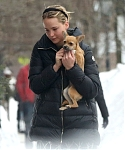 February_21_-_Takes_her_puppy_for_a_walk_in_the_cold_in_Boston_28529.jpg