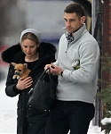 February_21_-_Takes_her_puppy_for_a_walk_in_the_cold_in_Boston_28629.jpg