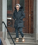 February_26_-_Out_in_Boston_with_her_dog_281729.jpg