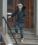 February_26_-_Out_in_Boston_with_her_dog_281929.jpg