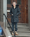 February_26_-_Out_in_Boston_with_her_dog_282329.jpg