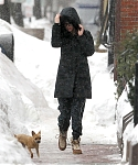February_26_-_Takes_her_puppy_Pippi_for_a_walk_in_the_snow_in_Boston_28129.jpg