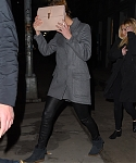 February_28_-_Leaving__Locanda_Verde__in_NY_28229.jpg