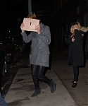 February_28_-_Leaving__Locanda_Verde__in_NY_28329.jpg
