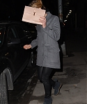 February_28_-_Leaving__Locanda_Verde__in_NY_28429.jpg
