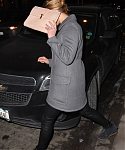 February_28_-_Leaving__Locanda_Verde__in_NY_28629.jpg