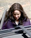 February_5_-__on_the_set_of___The_Hunger_Games__Mockingjay_-_Part_2___in_Atlanta__281229.jpg