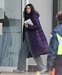 February_5_-__on_the_set_of___The_Hunger_Games__Mockingjay_-_Part_2___in_Atlanta__28929.jpg