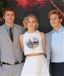 GROUP_May_17_-__Mockingjay_Part_1__photocall_at_Cannes_in_France_283129.jpg