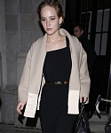 H_April_24_-_Out_for_dinner_at_Chilton_Steakhouse_in_London_281229.jpg