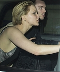 H_April_24_-_Out_for_dinner_at_Chilton_Steakhouse_in_London_284529.jpg
