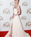 January_24_-_26th_Annual_Producers_Guild_Awards_2814529.jpg