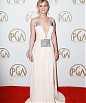 January_24_-_26th_Annual_Producers_Guild_Awards_288929.jpg