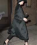 January_9_-_Heading_to_Broadway_to_see__Cabaret__in_New_York_281129.jpg