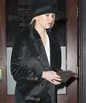 January_9_-_Heading_to_Broadway_to_see__Cabaret__in_New_York_28129.jpg