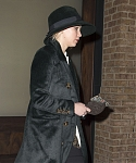 January_9_-_Heading_to_Broadway_to_see__Cabaret__in_New_York_28429.jpg