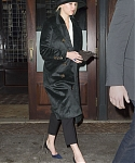 January_9_-_Heading_to_Broadway_to_see__Cabaret__in_New_York_28629.jpg