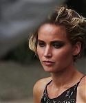 Jennifer_Lawrence_Makes_a_Splash_for_Her_Cover_Shoot_021.jpg