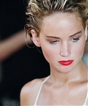 Jennifer_Lawrence_Makes_a_Splash_for_Her_Cover_Shoot_086.jpg