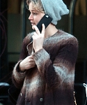 Jennifer_Lawrence_outside_her_hotel_in_Montreal_on_Feb_16th2C_2014_281929.jpg