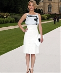 July_7_-_Attends_the_Christian_Dior_Haute_Couture_FallWinter_2014-2015_show_in_Paris_281629.jpg