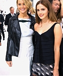 July_7_-_Attends_the_Christian_Dior_Haute_Couture_FallWinter_2014-2015_show_in_Paris_287429~0.jpg