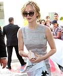 MQ__May_17_-_Leaving_the_Majestic_Hotel_in_Cannes2C_France_281629.jpg