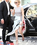 MQ__May_17_-_Leaving_the_Majestic_Hotel_in_Cannes2C_France_281729.jpg