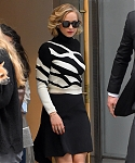 March_21_-_Leaving_Christian_Dior_boutique_in_NY_285129.jpg