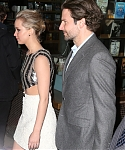 March_21_-_Leaving_at_the__serena__premiere_in_NY_28129.jpg