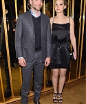 March_21_-__Serena__New_York_Premiere__After_Party_281129.jpg