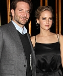 March_21_-__Serena__New_York_Premiere__After_Party_283329.jpg